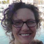 Lucia Trotta
