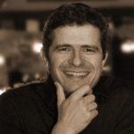 Julien Baudry